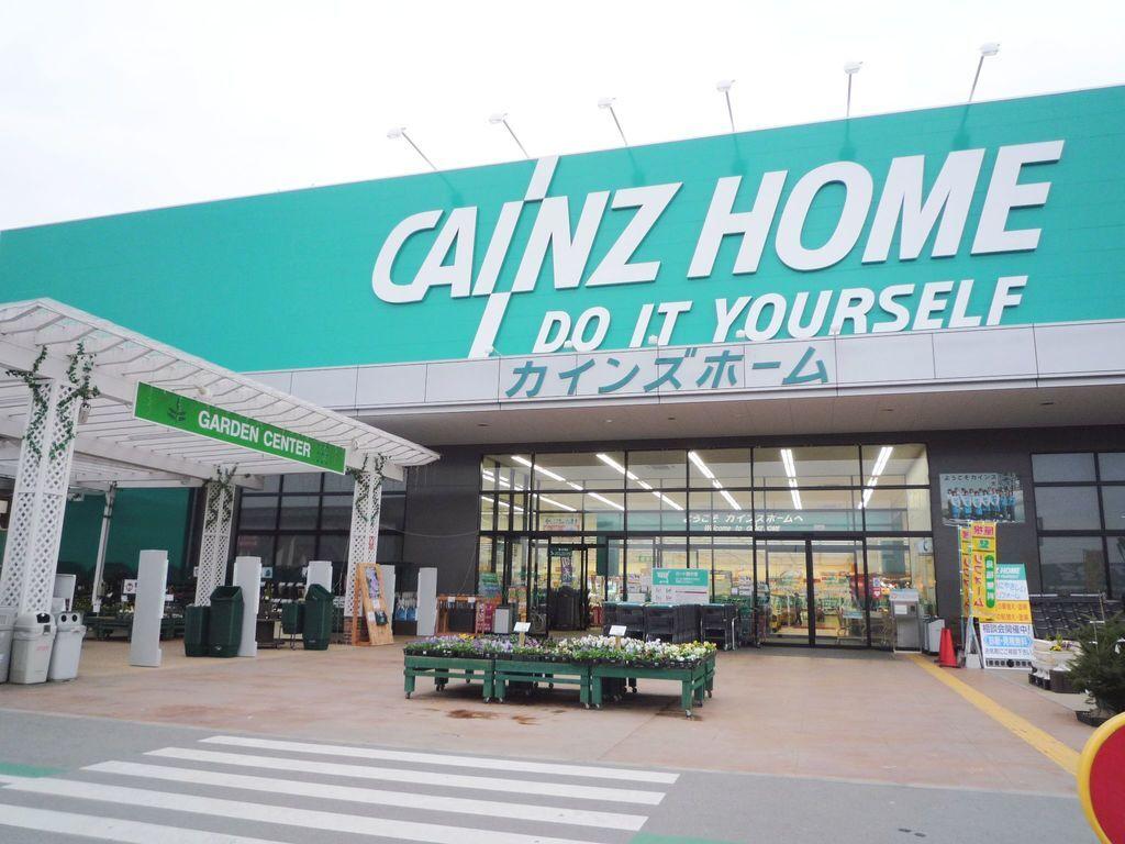 ショッピング モール 栃木